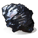 High Quality Metal Ore
