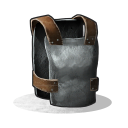 Metal Chest Plate